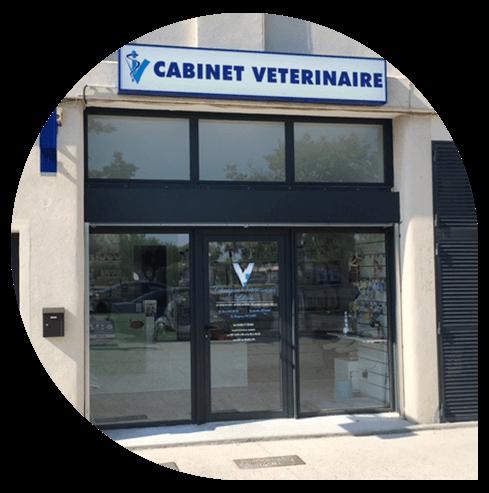 clinique vétérinaire Grau du Roi