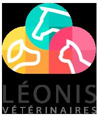 Léonis vétérinaires